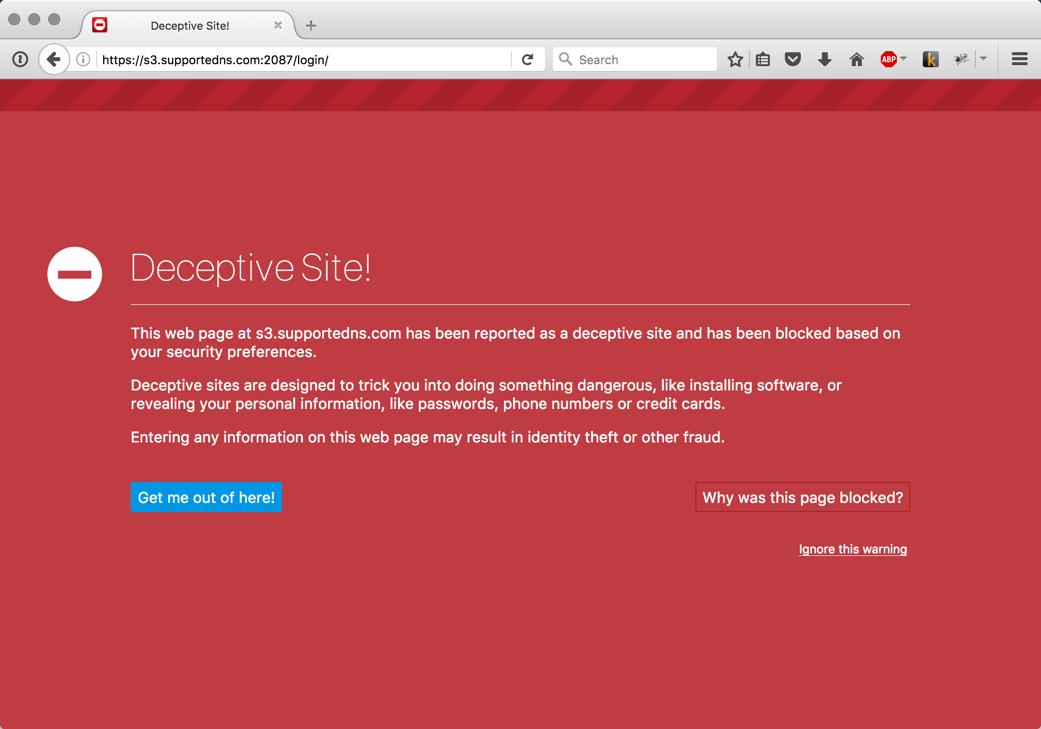temporary-url-phishing.png